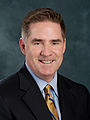 State Representative Shawn Harrison.jpg
