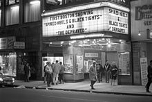 Image Result For Movie Theatres