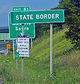 State border sign on NY 17.jpg