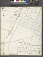 Staten Island, V. 2, Plate No. 149 (Map bounded by Watchogue Rd., Tremont Ave., Richmond Ave.) NYPL1990004.tiff