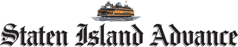 Staten Island Advance Circulation Audited