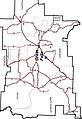 Statewide roadside vegetation management plan - integrated weed management component 2006-2011 (2006) (20931723530).jpg
