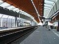 Station Bijlmer ArenA 2007 4.jpg