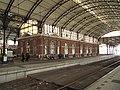 Station Den Haag HS - RM407996 Den Haag - Perrongebouw A.jpg