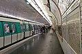Station métro Montgallet - 20130606 160806.jpg