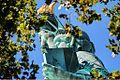 Statue of Liberty 2016.0826.jpg