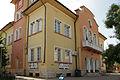 Stavertsi townhall.jpg