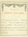 Stavropoleos-anastasimatar-macarie-viena-1823-p11.png