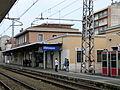 Stazione Chivasso.JPG