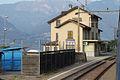 Stazione San Nazzaro 270911.jpg