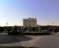 Stazione di Barletta.jpg