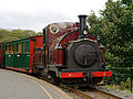 Steam 150- '1863 and All That' (10307368836).jpg