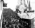 Steamer HUMBOLDT with passengers departing for Nome, June 2, 1901 (TRANSPORT 528).jpg