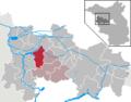 Stechow-Ferchesar in HVL.png