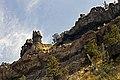 Steelhead Falls (15362398762).jpg