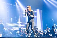 Stefanie Heinzmann - 2016330202624 2016-11-25 Night of the Proms - Sven - 5DS R - 0035 - 5DSR8551 mod.jpg