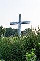 Steinheim-Sandebeck - 2014-08-07 - Wegekreuz Lange Breite (02).jpg