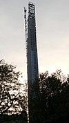 SteinwayOct25.jpg