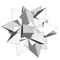 Stellation icosahedron De1f1d.png