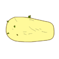 Stem morphology type tuber.png