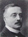 Steno Stenberg 1936.   JPG