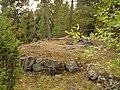 Stensättning Skön 62 Sundsvall 02.jpg
