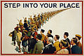 Step into your place, propaganda poster, 1915.jpg