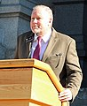 Stephen Humphrey.JPG