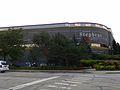 Stephens Convention Center by Matthew Bisanz.jpg