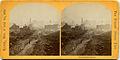 Stereograph, Boston 1872 - 4594884391.jpg