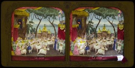 Stereokort, La Juive 8, acte III, scène III - SMV - S68b.tif