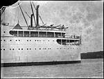 Stern of passenger ship (4009418193).jpg
