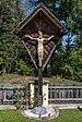 Steuerberg Wachsenberg Friedhof Kruzifix 24092021 1464.jpg