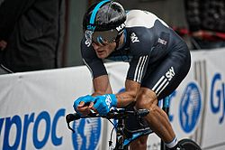 Steve Cummings 2010 Giro S1.jpg