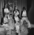 Steve Harley & Cockney Rebel - TopPop 1974 7.png