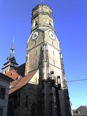 Stiftskirche Stuttgart.jpeg