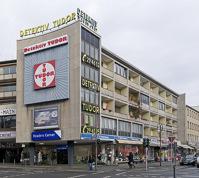 Datei:Stiftstrasse 36.jpg