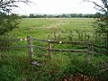 Stile on the Staffordshire Way - geograph.org.uk - 231389.jpg