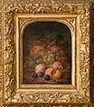 Still Life with Fruit, c. 1800-1850 (cf464712-96d5-46f8-af06-5bbe58587c4f).jpg