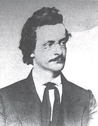 Stimpson William 1832-1872.jpg