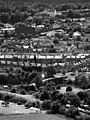 Stirling Bridge - geograph.org.uk - 898162.jpg