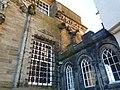 Stirling Castle (3580014110).jpg