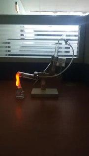 Stirling engine Closed-cycle regenerative heat engine