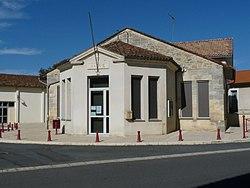 Stmariens mairie.JPG
