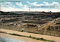 Stock yards of north Fort Worth, Texas.jpg