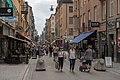 Stockholm DSC01740 06.jpg