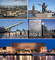 Stockholm Kollage A.jpg