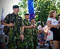 Stockholm Pride 2015 Parade by Jonatan Svensson Glad 130.JPG