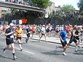 Stockholmmarathon13.jpg