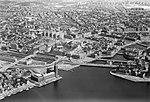 Stockholms innerstad - KMB - 16001000294164.jpg